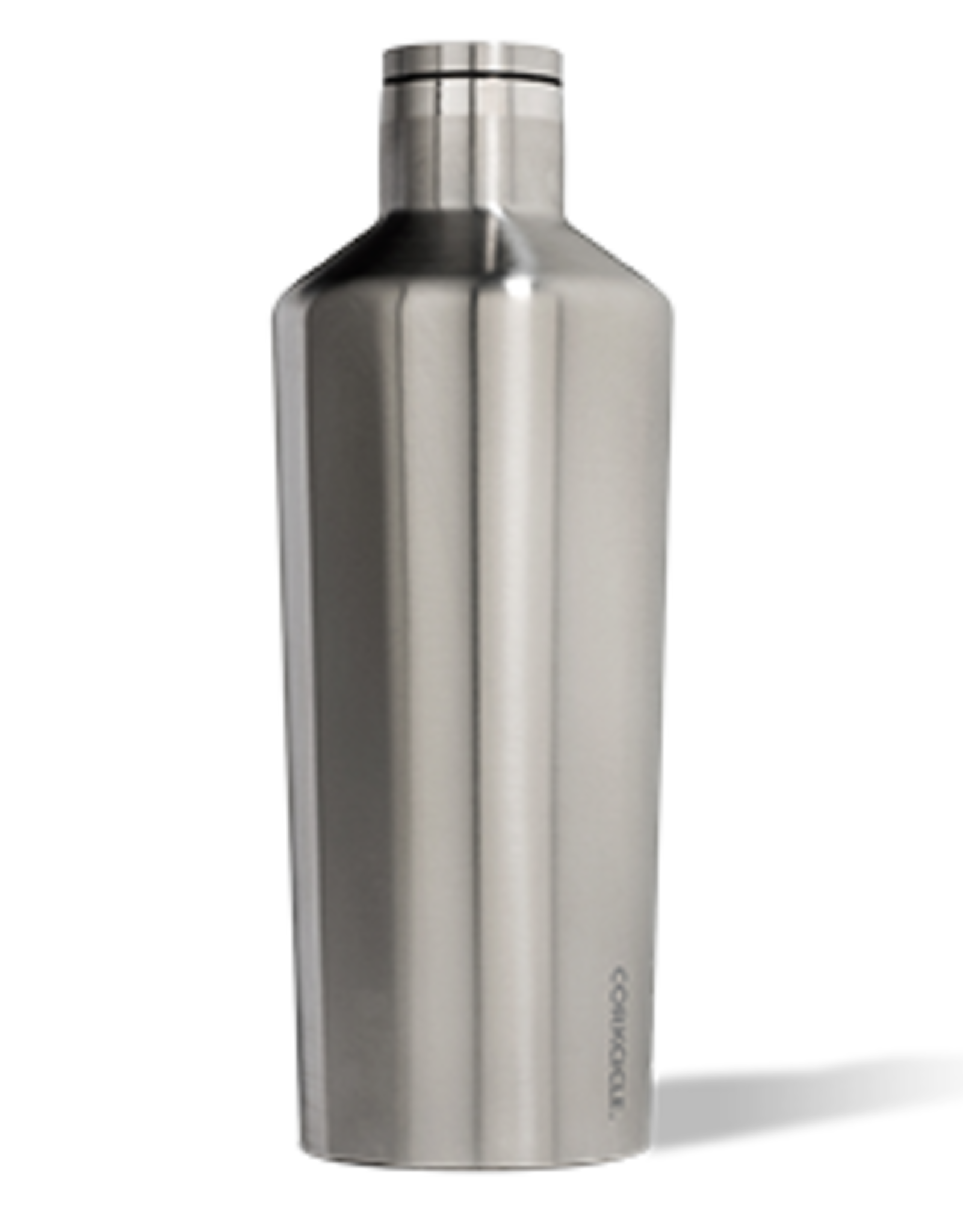 Corkcicle Canteen- 60oz Steel