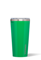 Corkcicle Tumbler- 16oz Gloss Putting Green