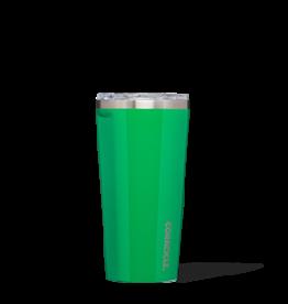Corkcicle Tumbler- 16oz Gloss Putting Green