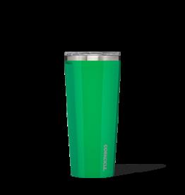 Corkcicle Tumbler- 24oz Gloss Putting Green