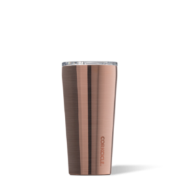 Corkcicle Corkcicle Tumbler- 16oz Specialty Copper