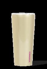 Corkcicle Tumbler- 24oz Unicorn Glampagne