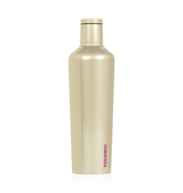 Corkcicle Corkcicle Canteen- 16oz Unicorn Glampagne