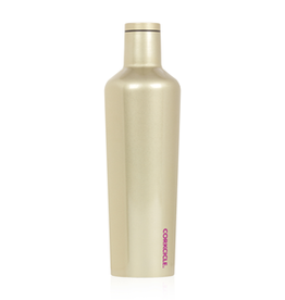 Corkcicle Canteen- 25oz Unicorn Glampagne