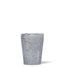 Corkcicle Tumbler- 12 oz Specialty Concrete