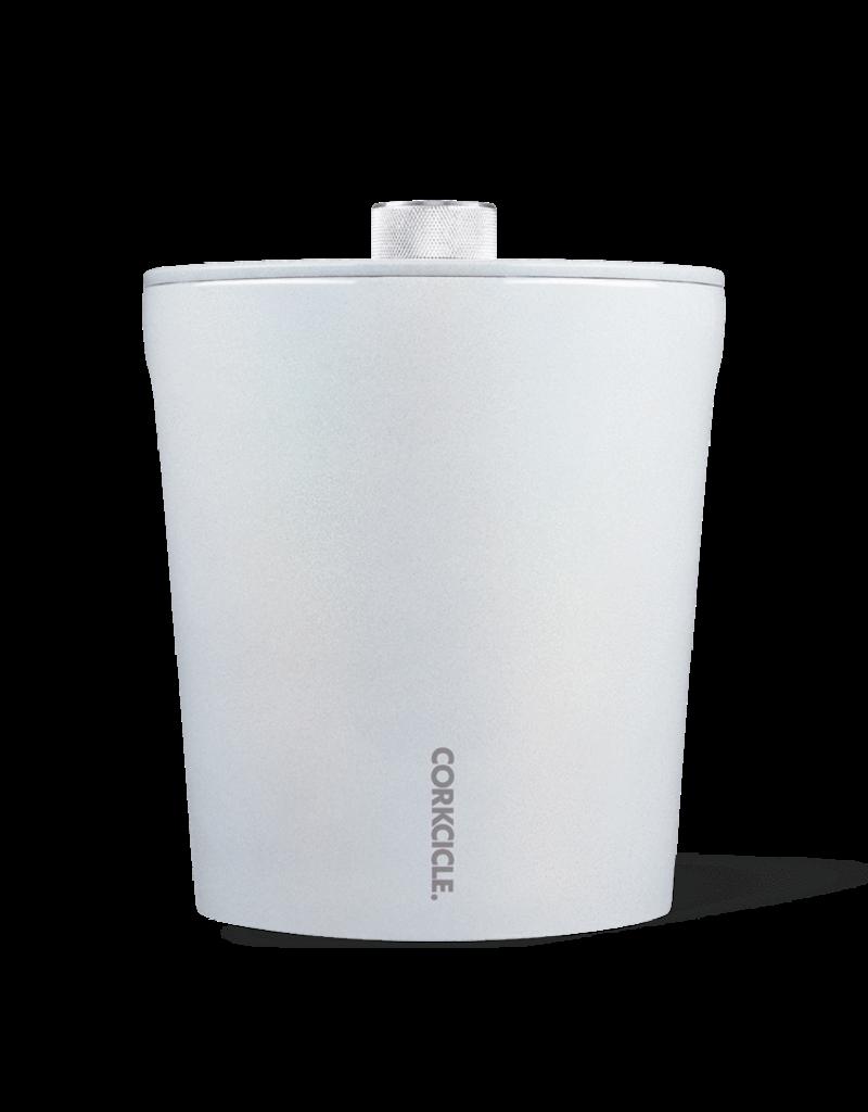 Corkcicle Ice Bucket Unicorn Magic