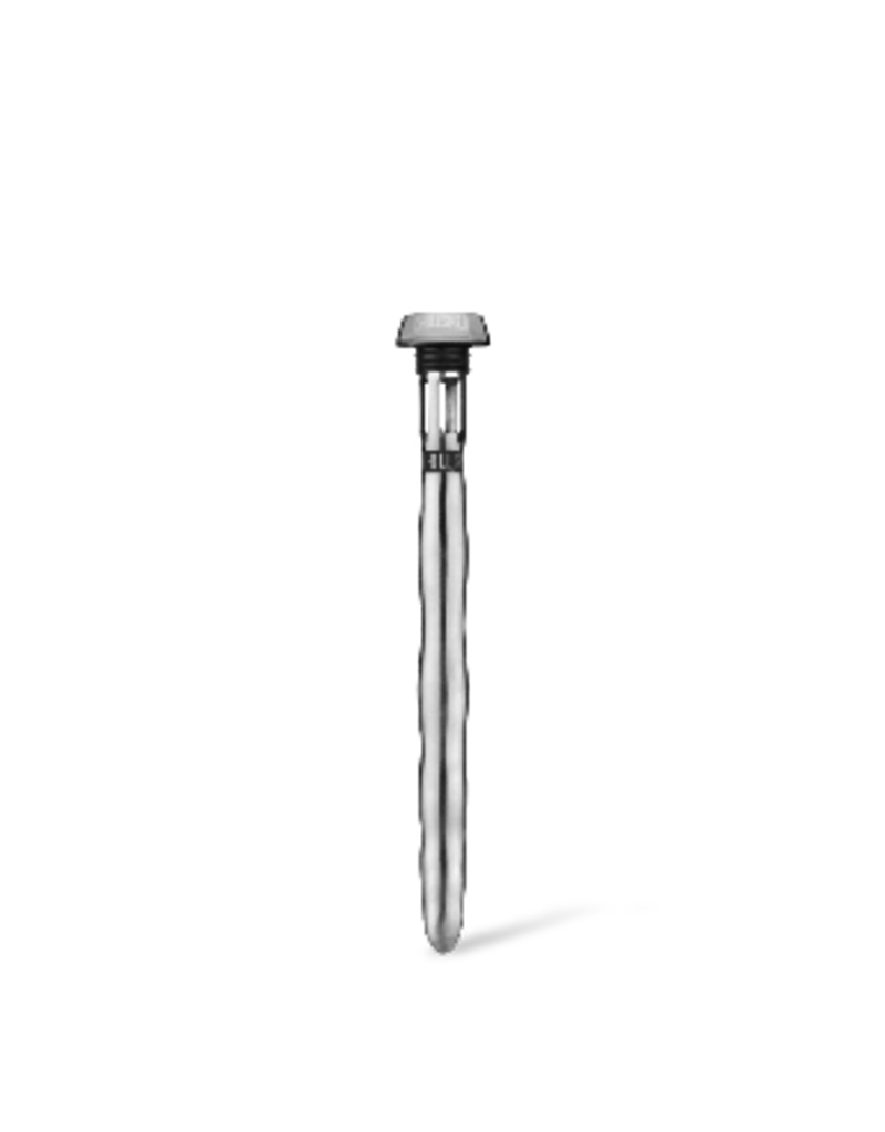 Corkcicle Corkcicle Chillsner