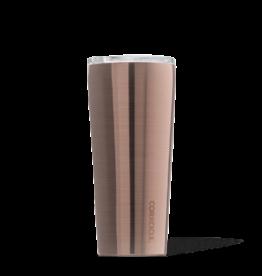 Corkcicle Tumbler- 24oz Copper