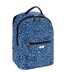 Retired Patterns and Products Pack Leader Backpack Betty