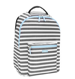 Retired Patterns and Products Pack Leader Backpack Oxford News