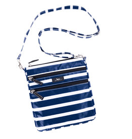 Scout Polly Nantucket Navy