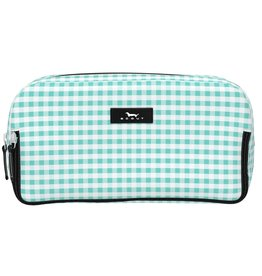 Scout 3-Way Bag Barnaby Checkham