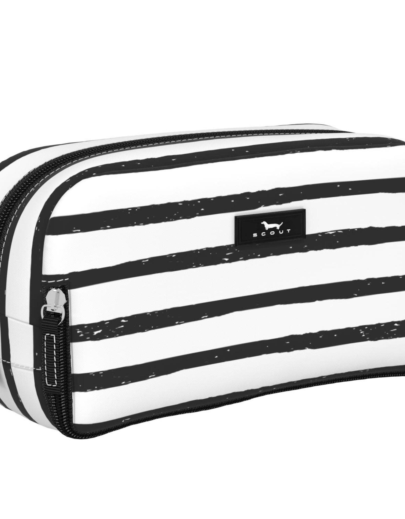 Scout 3-Way Bag Double Stuff