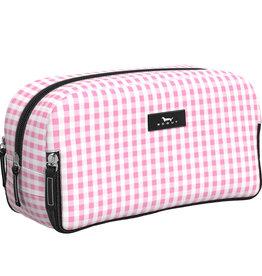 Scout 3-Way Bag Victoria Checkham