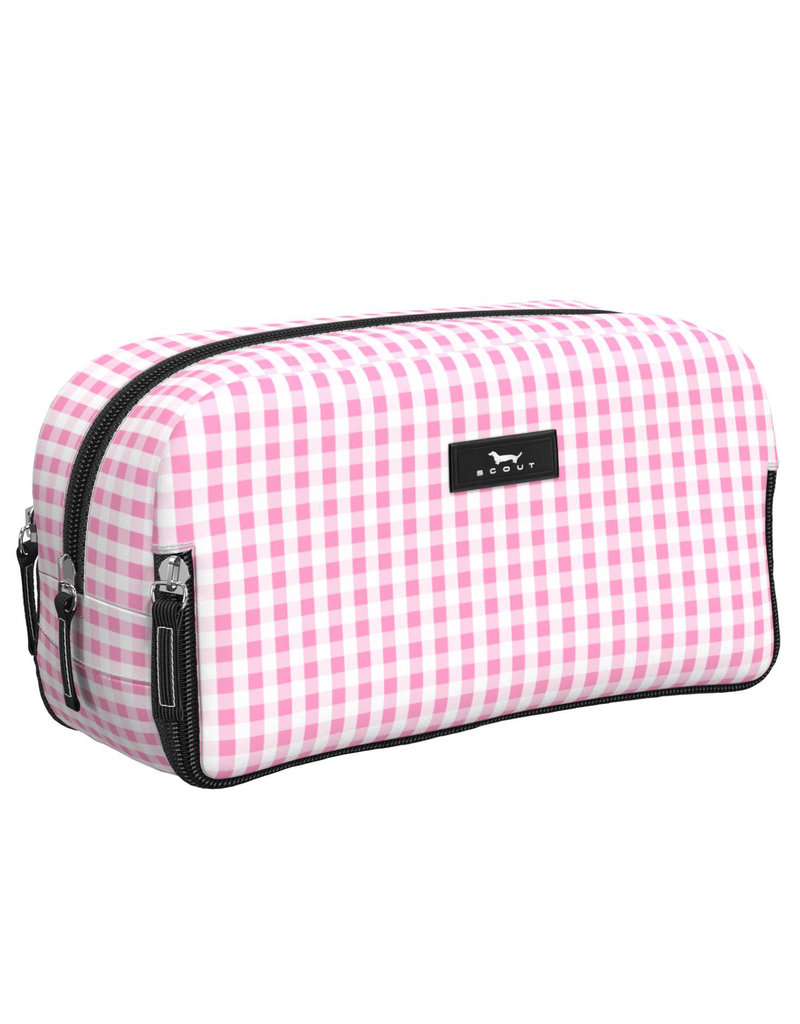 Scout 3-Way Bag Victoria Checkham