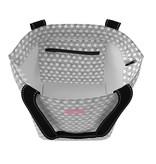 Scout Daytripper Basket Case
