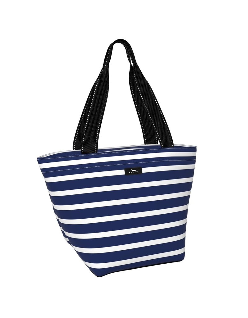 Scout Daytripper Nantucket Navy