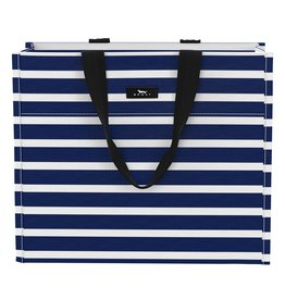 Scout Large Package Nantucket Navy