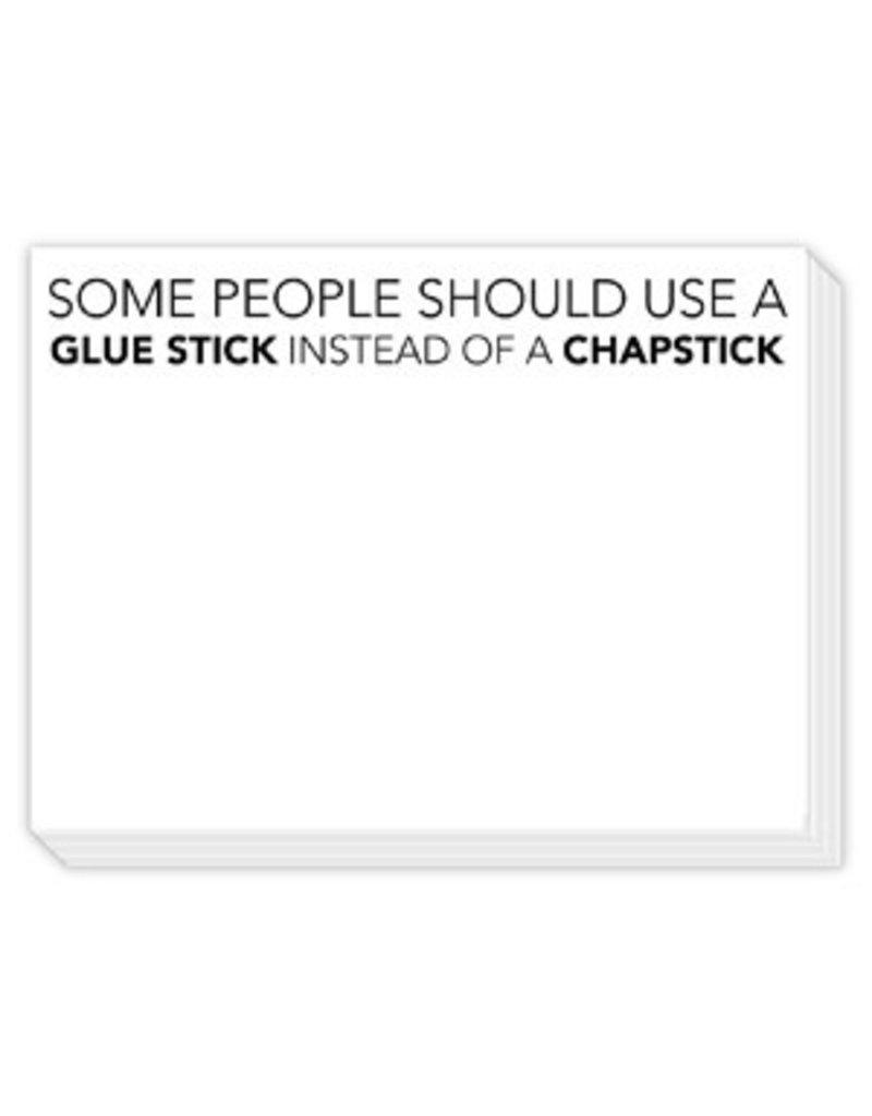 Mini Slab Pad- Some People Should Use
