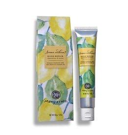 Mangicotti Mangiacotti Hand Repair Lotion Lemon Verbena