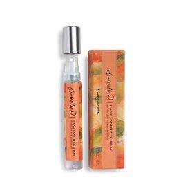 Managiacotti Hand Sanitizer Spray Clementine