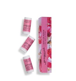 Mangicotti Mangiacotti Lip Repair Pomegranate