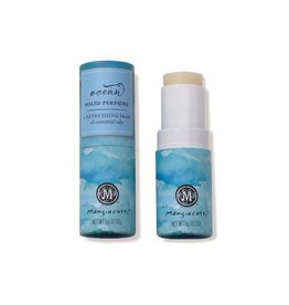 Mangiacotti Solid Perfume Ocean