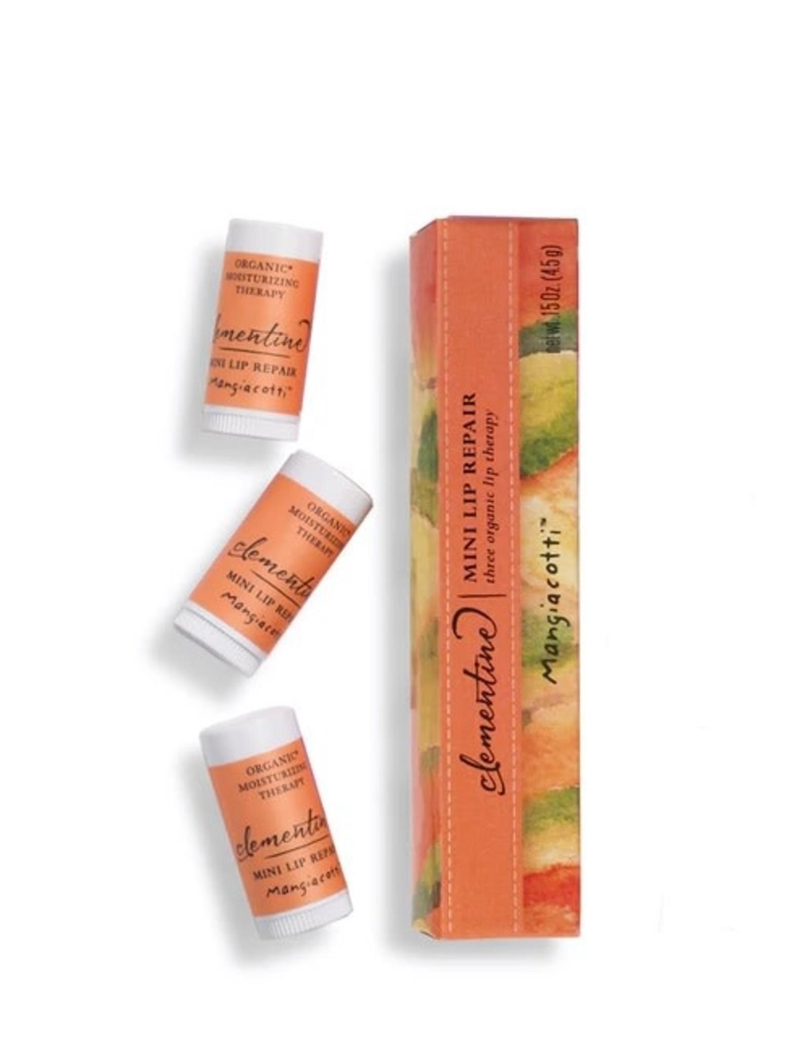 Mangicotti Mangiacotti Lip Repair Clementine