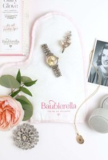 Baublerella Baublerella Glitzy Glove
