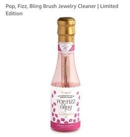 Baublerella Pop, Fizz, Bling Brush Gift Set