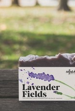 Cellar Door Soap Cellar Door Soap Lavender