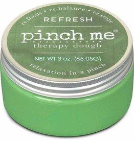 Pinch Me Therapy Dough Therapy Dough 3oz Refresh