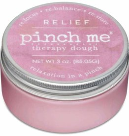 Pinch Me Therapy Dough Therapy Dough 3oz Relief