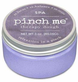 Pinch Me Therapy Dough Therapy Dough 3oz Spa