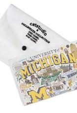 Catstudio Dish Towel- UM