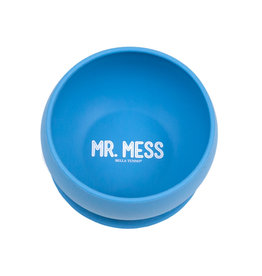 Bella Tunno Wonder Bowl Mr Mess