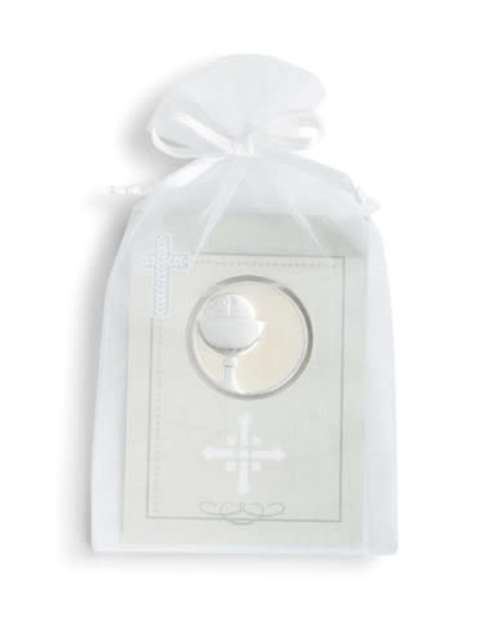Communion Token Gift Set