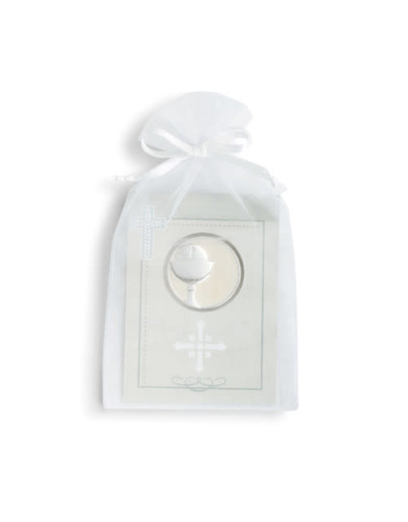 Communion Token Gift Set