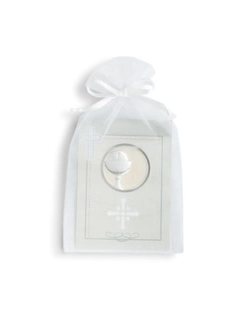 Demdaco Communion Token Gift Set