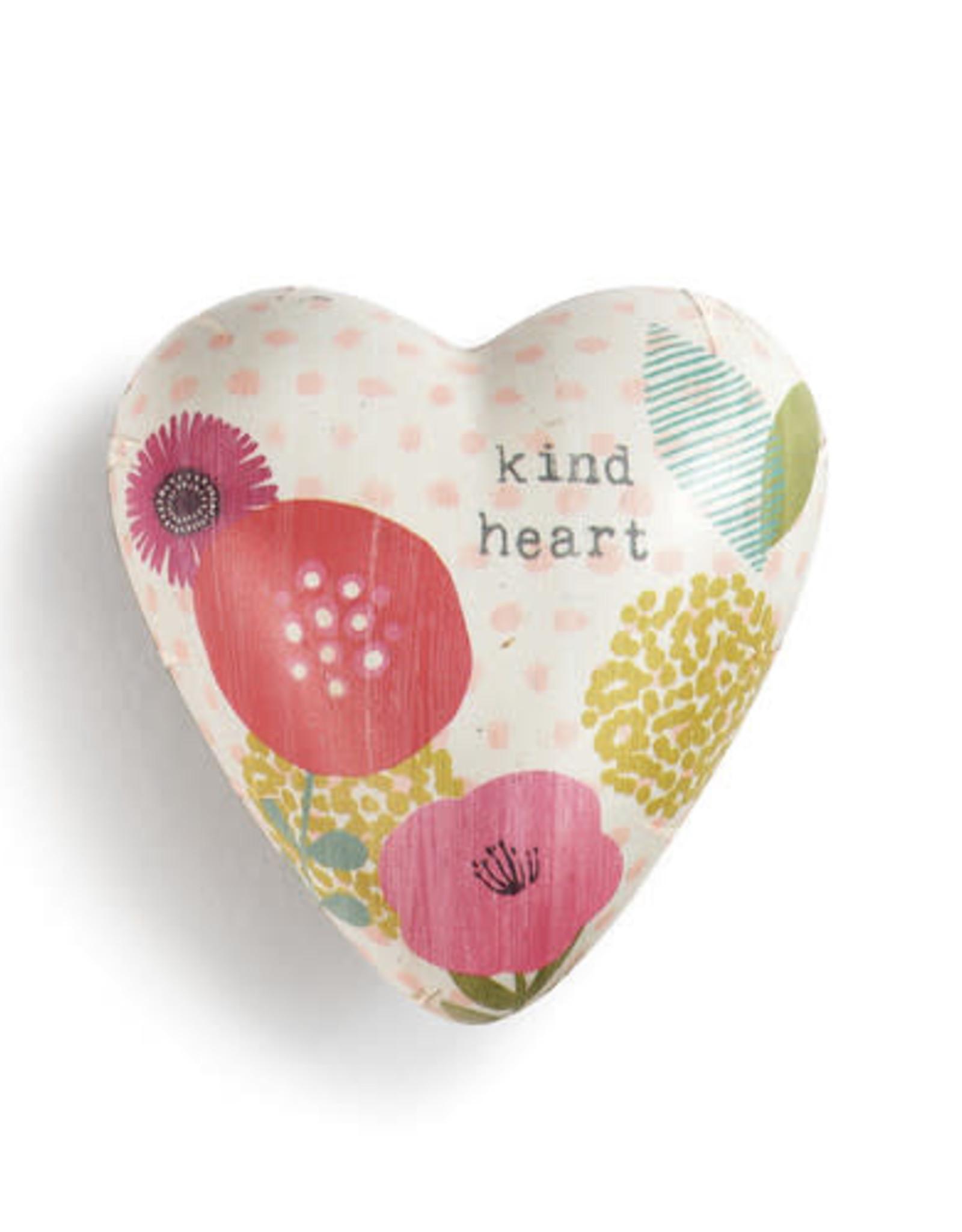 Art Heart Token Kind Heart