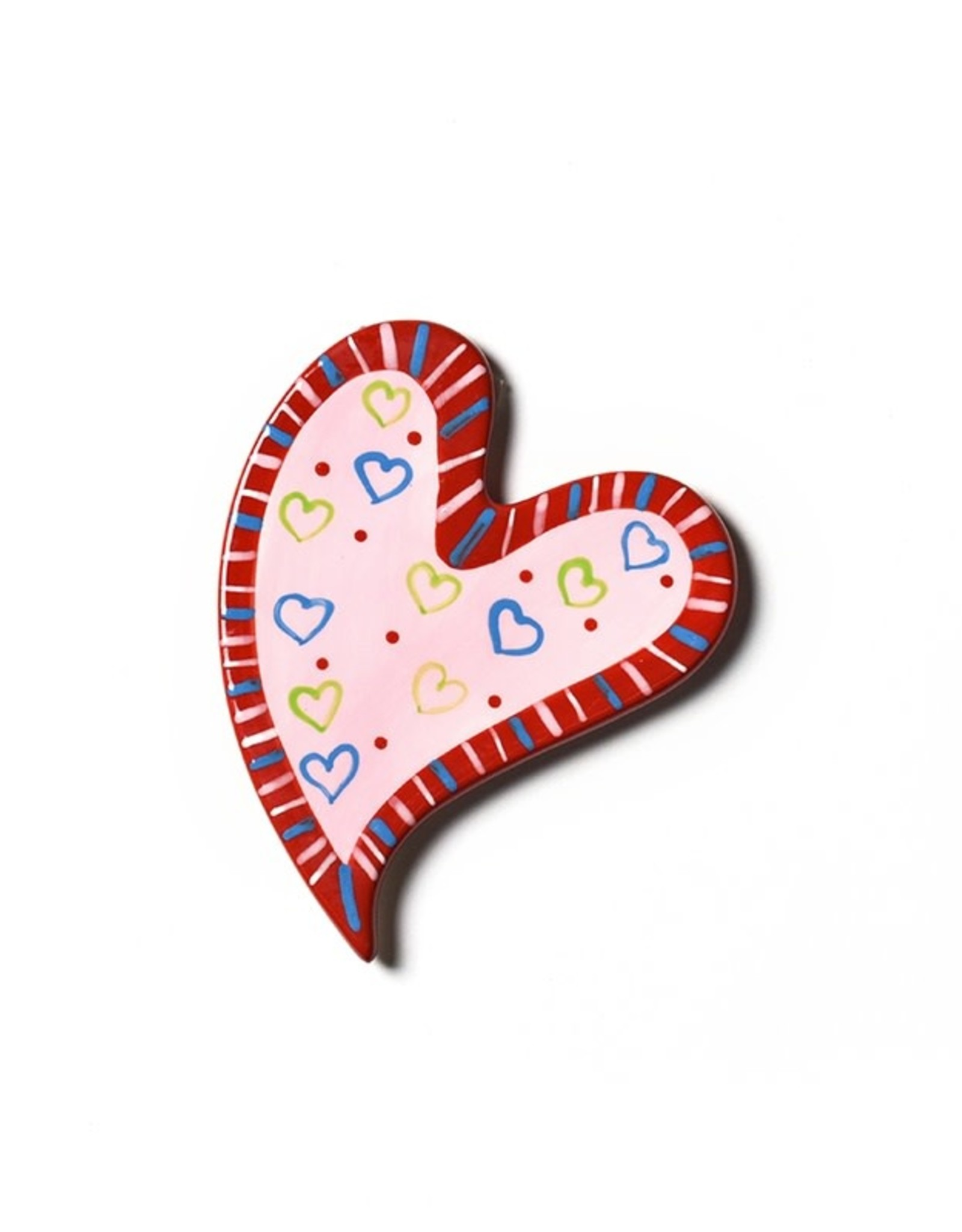 Coton Colors Happy Everything Mini Attachment Heart