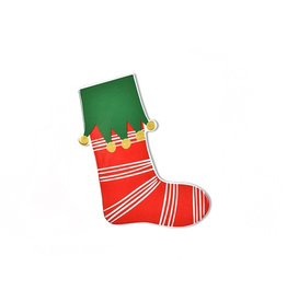 Coton Colors Happy Everything Mini Attachment Stocking