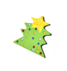 Coton Colors Happy Everything Mini Attachment Tree