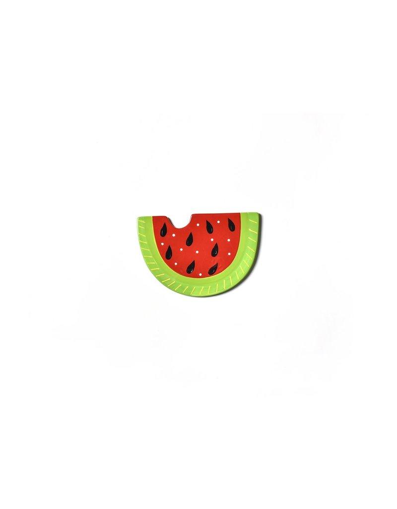 Happy Everything Mini Attachment Watermelon
