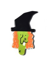 Coton Colors Happy Everything Mini Attachment Witch