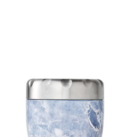 S'well S'well Eats 21.5oz Blue Granite