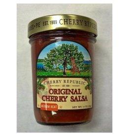 Original Cherry Salsa 7.5 oz