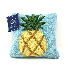 C & F Enterprises Pineapple Pillow - Small