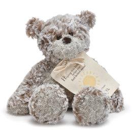 Giving Bear Mini Feel Better