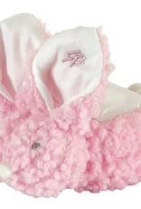 Heartfelt (Creative Brands) Boo Bunnie Pink